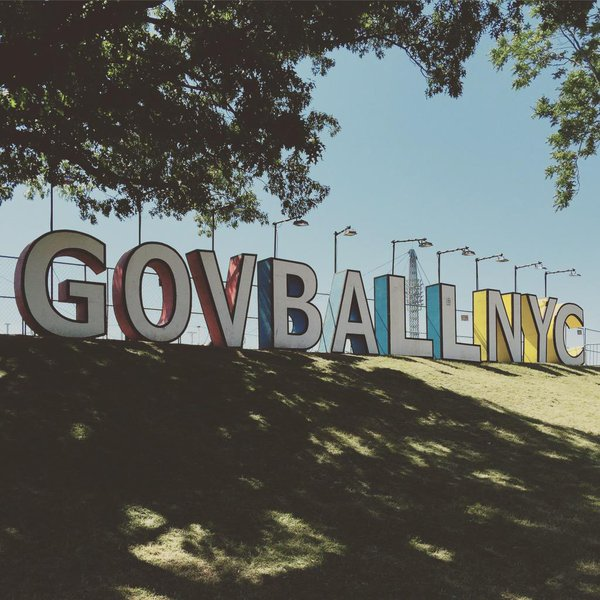 eventstag-reach-governors-ball