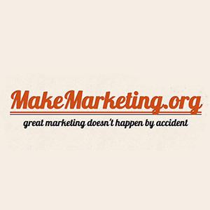 Make Marketing